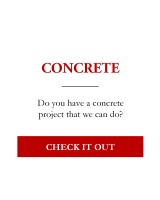Do you have a concrete project that we can do?